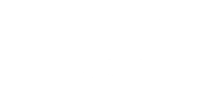 Worship Leader Training Worship Ministry Training