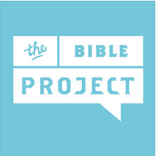The Bible Project Podcast for Worship Leaders