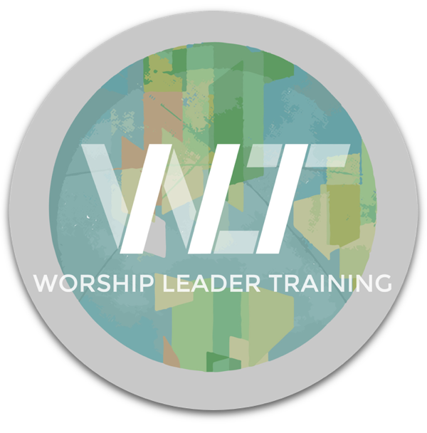 Podcast - Worship Ministry Training For Worship Leaders