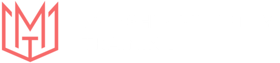 Worship Ministry Training For Worship Leaders - Online Worship School